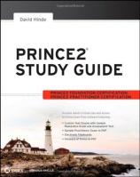 prince2-study