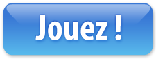 bouton_jouez