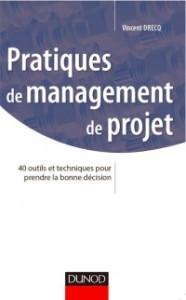 pratiques-management-projet