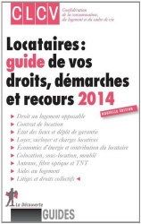 livre-locataire-2014