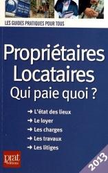livre-locataire2