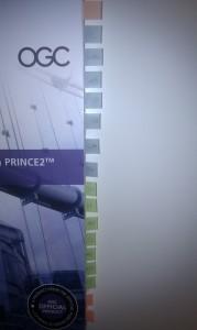 comment utiliser les post-its pour Prince2