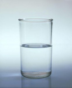 Pour les pessimistes et optimistes stressés !