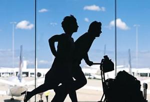 couple-aeroport