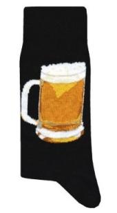 chaussette-biere