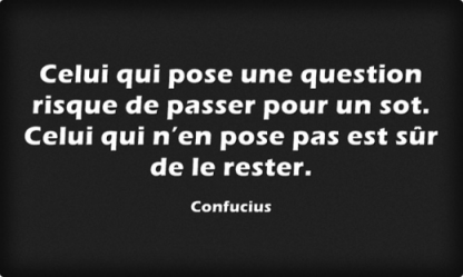 confucius-sot-question