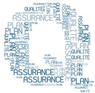 Plan assurance qualité