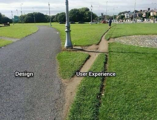 design-user-experience-via-linkedin