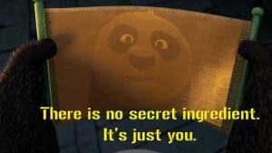 botte secrete